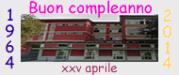 xxv_aprile_50