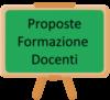 proposte formazione docenti